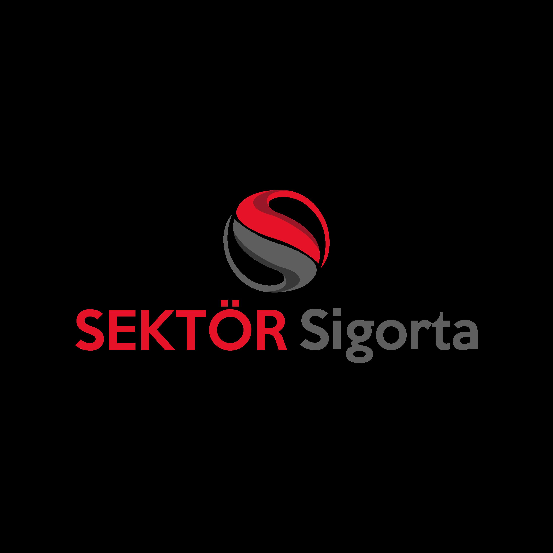 Sektör Sigorta  Mapfre Sigorta